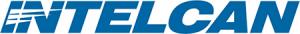 Intelcan Logo